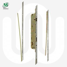 Millenco Mantis 1 Slave Door Lock 117