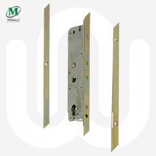 Millenco Mantis 2 95 Slave Door Lock