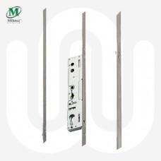 Millenco 92 Mantis 3 Slave Door Lock