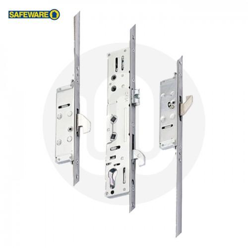 Safeware 3 Hook
