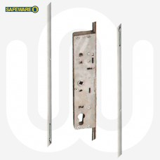 Safeware Slave Door Lock
