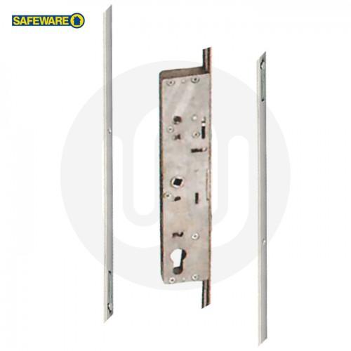 Safeware Slave Door Lock