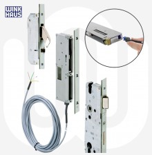 WinkHaus Bluematic AV2-E Automatic Lock Only