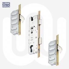 WinkHaus Trulock 2 Hook - 16mm Faceplate