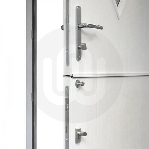 Winkhaus Stable Door Lock For Composite And Timber Doors