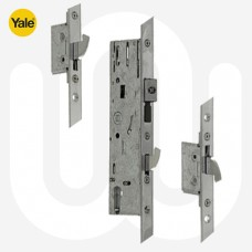 Yale 3 Hook Composite Door Lock
