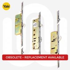 Yale G2000 3 Hook 2 Inner Rollers - Short Version