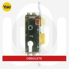 Yale G710 Sash Lock