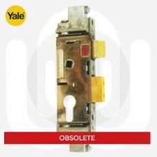 Yale G711 Sash Lock