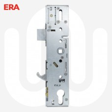 ERA Bi Fold 35/92 Latch Hook Lockcase for Warmcore Liniar Doors