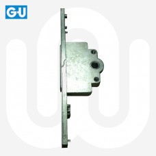 GU Gearbox for Bi Folding Doors