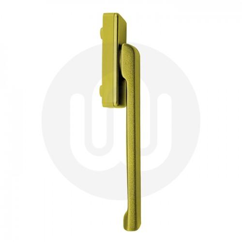 GU Bi-Fold Door Handle GU Flat Handle