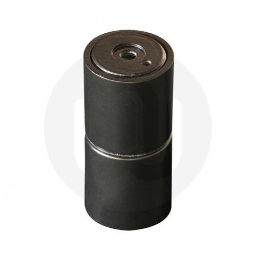 Bi Folding Door Magnet