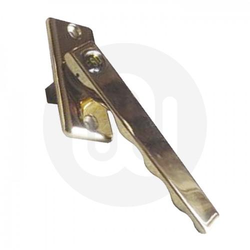 Bi Folding Door Handle