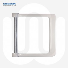 Siegenia FS-Portal 'D' Bi-Folding Patio Door Handle