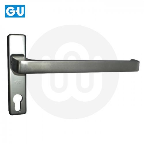 GU Internal Tilt & Slide Patio Door Handle