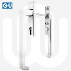 GU Internal/External Tilt & Slide Patio Door Handle