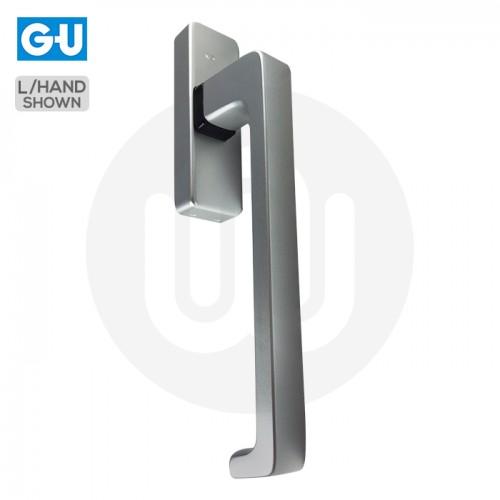 Gu Internal Tilt Amp Slide Peg Patio Door Handle