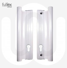 Fullex Patio Handle - 105mm PZ
