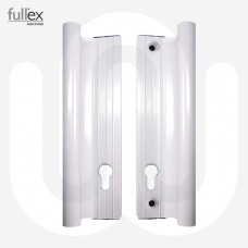 Fullex Patio Handle 50mm