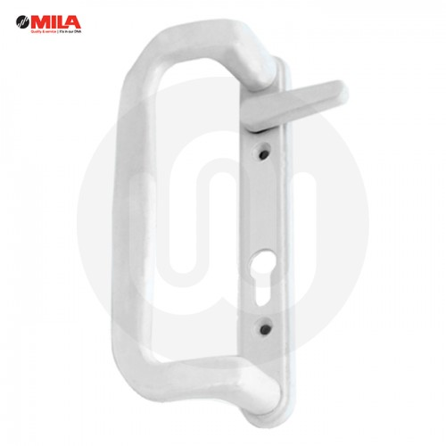 Mila Patio Door Handle