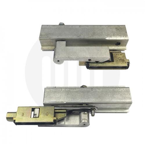 Full Hautau Tilt Amp Slide Repair Kit