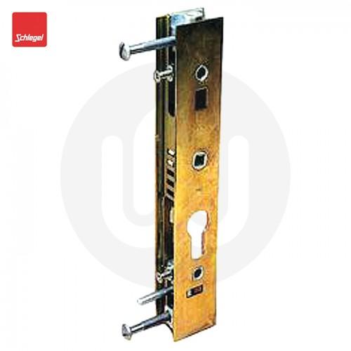 Schlegel Patio Door Lock Case