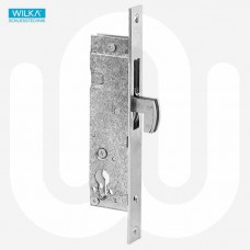 Wilka/Glutz Patio Door Lock