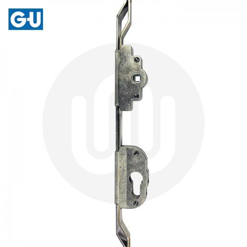 Gu Inline Patio Door Lock