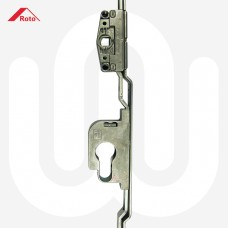 Roto Inline Patio Door Lock