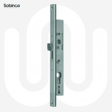 Sobinco Pentalock 6790 Patio Door Lock