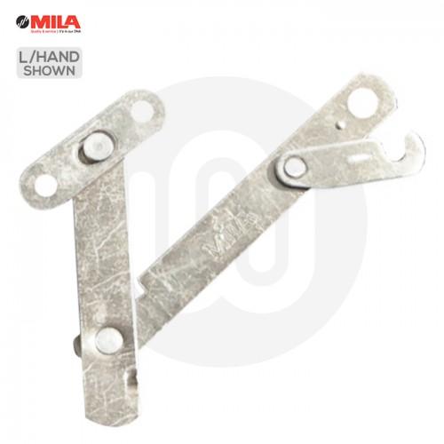 Mila Restrictor Arm