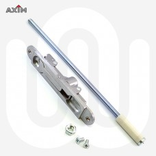 Axim Flush / Shoot Bolts