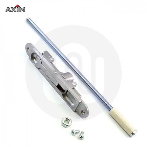 Axim Flush Shoot Bolts Axim Fb6200 Flush Bolts Axim Fb