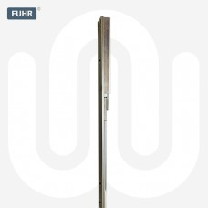 Fuhr 570mm Bottom Shootbolt Inline Action