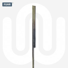 Fuhr 686mm Top Shootbolt Reverse Action