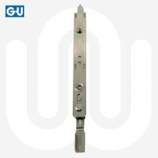 GU 250mm Shoot Bolt (Extension No Roller)