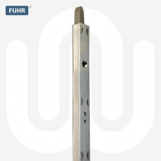 FUHR 570mm Shootbolt Extension
