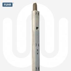 FUHR 570mm Shootbolt Extension