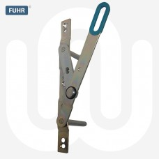 FUHR Internal Finger Bolt