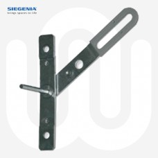 Siegenia Internal Finger Bolt