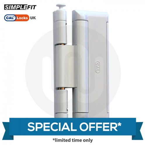 Special Offer Cal Resi Lok Window Amp Door Lock Restrictor
