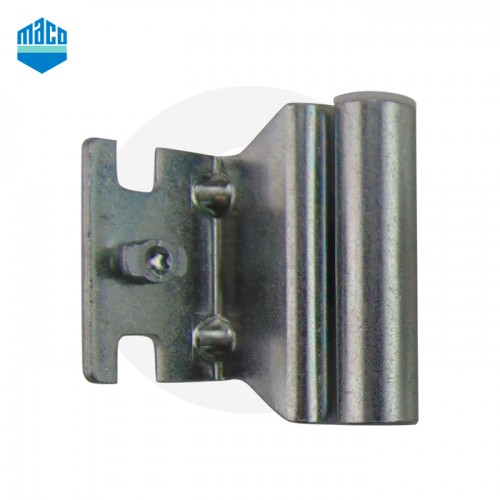 Maco Top Stay Hinge Face Fix