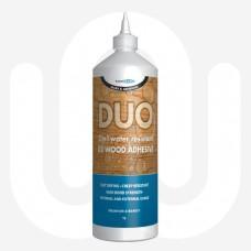 2 in 1 Wood Glue