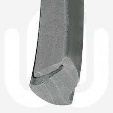 Wedge Gasket 5-6mm - Grey