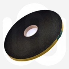Double Sided Security Foam Tape