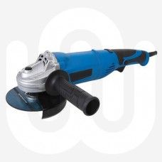 1050W Angle Grinder 125mm