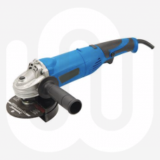950W Angle Grinder 115mm