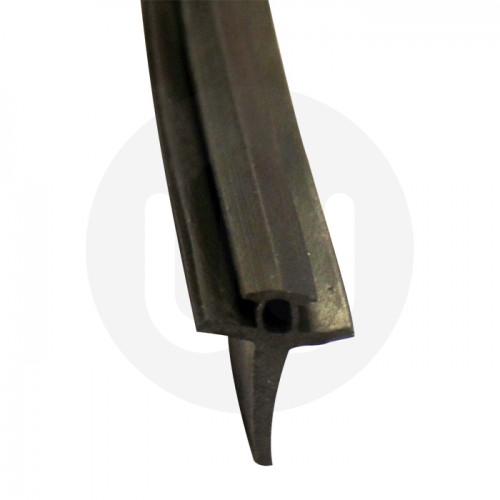 Upright Flipper Gasket