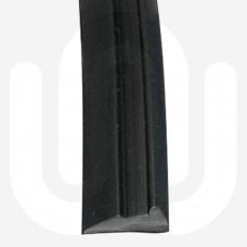 Wedge Gasket 2-3mm